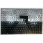 Casper C15B, C15M, CSY, C17,  CGU, CSD, CRY, Notebook Klavye Orjinal Ürün , MP-13A86TQ-5281