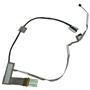 Asus N61 Notebook Lcd Kablosu XGA, 27L0640