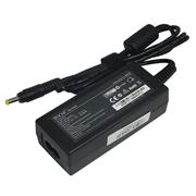 asus-x553m-f201e-116--serisi-19v-175a--33w----40mm--15mm-notebook-adaptor