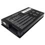 Asus X61, X85, F80 - A32-F80 Serisi Notebook Batarya