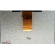 fpc0705013-a-fpc7005013-a-7027-casper-7--lcd-panel--sifir-orjinal-urun