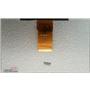 "FPC0705013-A, FPC7005013-A, 7027 Casper 7"" LCD Panel  Sıfır Orjinal ürün"