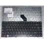 Grundig 1YB-GNB 1545, Vestel Türkçe Notebook Klavye, MP-05696TQ-6983, PK1301S01D0, PK1301Q0350, PK1301S03D0, K020672D1