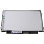 """10.1"""" Slim 40 Pin Slim Led Panel Parlak B101AW06 V.1, LTN101NT08, N101L6-L0D, LTN101NT09"""