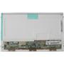 """10.1"""" Wsvga++A Led Aydınlatmalı Netbook Panel Çözünürlük: 1024*600 - 30 Pin, HSD100IFW1, HSD100IFW4"""