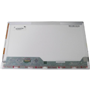 """17.3"""" Wxga A Plus 40 Pin Led Aydınlatmalı Notebook Panel Çözünürlük: 1600*900,  B173RW01 V.3,  CLAA173UA01,  LTN173KT0, LP173WD1-TLC3, B173RW01 V.5"""