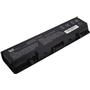 Dell İnspiron 1520, 1720, 530s Serisi Notebook Batarya GK479 , GR986, NR239, UW280