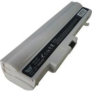 lg-x120-x130-serisi-beyaz-notebook-batarya-lb3211ee-lb3511ee lb6411eh lba211eh