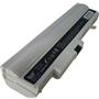 Lg X120, X130 Serisi Beyaz Notebook Batarya LB3211EE, LB3511EE, LB6411EH, LBA211EH
