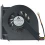 HP Compaq Presario CQ61, CQ61-100 ,CQ71 Cpu Fan, DFB552005M30T, KSB06105HA