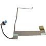 DELL İnspiron 15R N5010 , M5010 Serisi Notebook Led Data Kablosu