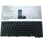 Asus A3, A3N, A3000, A3000N, A6,A6000, A9, Z81, Z91, Z92, Z9200 Serisi Türkçe Notebook Klavye, MP-04116TQ-5286