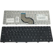 dell-inspiron-15r-m5030-15r-n5030-14r-serisi-turkce-notebook-klavye-v100830ak1-