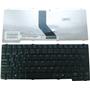 Toshiba Satellite L10, L15, L20Serisi Notebook Türkçe Klavye