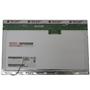 """12.1"""" Wxga 20 Pin X-Bright Notebook Lcd Panel Çözünürlük: 1280x800 2.EL TEMİZ SORUNSUZ, B121EW03 V7"""
