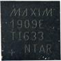 Max-1909E Notebook Entegre