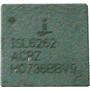 ISL6262 ACRZ Notebook Anakart Entegre