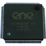 ENE KB3926QF A1 Notebook Kontrol Chip