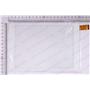 "TPC-51117  8"" inch Tablet Dokunmatik Panel - Beyaz"