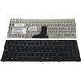 Packard Bell ML61 ML65 Serisi Türkçe Notebook Klavye, MP-07F36TQ-920, AEPB5A00010