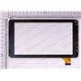"Probook  PRBT765 7"" Tablet   Dokunmatik Siyah  HY TPC-51055 V3.0"