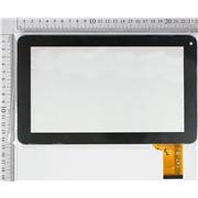 probook-prbt910-prbt920--9--tablet---dokunmatik-siyah--mf-358-090f-147-b