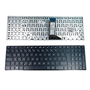 Asus X552L. X553, X554, X554l, K555L Notebook Klavye Türkçe V143362EK1, 0KNB0-6113TU00, V143362AK1, 0KNB-6111TU00, 0KNB0-R91TU261452, SG-64910-28A