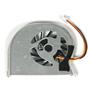 Lenovo Ideapad S10-2, S10-3C, Cpu Fan