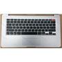 Casper CGA C16 Serisi Klavye+C Panel Üst Kasa
