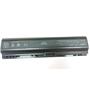 HP DV2000, DV6000, Compaq Presario C700, F500, F700, V3000, V6000, HP G6000, G7000Notebook Batarya