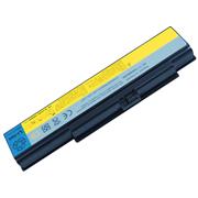 lenovo-y510-y530-y710-y730-serisi-notebook-batarya-45j7706--121000649-121ts0a0a
