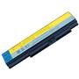 Lenovo Y510, Y530, Y710, Y730 Serisi Notebook Batarya, 45J7706 , 121000649, 121TS0A0A