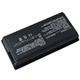 Asus F5, F5M F5N, 5V, F5Z, X50, X50M, X59 Notebook Bataryası A32-F5, A32-X50