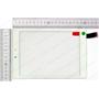 "CASPER VİA T3 ACE-CG7.8C-318-FPC  7.85"" inch Tablet Dokunmatik Panel - Beyaz MUADİL"