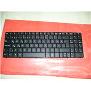v128862ak3-casper-a15-ve-h36-serisi--klavye