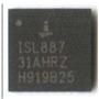 ISL88731 Notebook Anakart Entegre