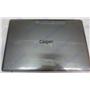 Casper A15 Serisi A Cover  GRİ