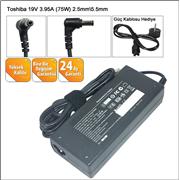 toshiba-19v-395a-notebook-adaptoru---25mm-55mm