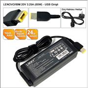 lenovo-g505-g500s-g505s-g510-20v-325a-usb-notebook-adaptoru