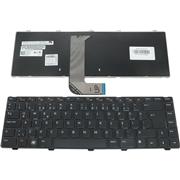 dell-inspiron-m5040m5050-n5040-n5050-5520-serisi-klavye-siyah-0k4ckp-v119525ak