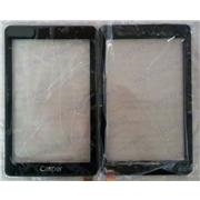 casper-via--t27--tablet--dokunmatik-panel-orjinal-kasali-urun-siyah