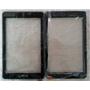 "Casper Via  T27"" Tablet  Dokunmatik Panel Orjinal Kasalı Ürün Siyah"