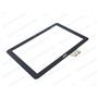 "Acer Iconia Tab A210, A211 10.1"" Tablet Dokunmatik Panel - Siyah 69.10I22.T01, 69.10I22.G04"
