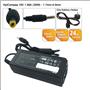 Hp\Compaq 19V 1.58A (30W) - 1.7mm-4.0mm - Netbook Adaptör