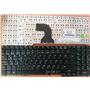 Packard Bell MX45,MX51,Asrock Multibook M15 Serisi Tükçe Klavye MP-03756TQ-528, MP-03756TQ-5284