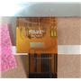 """EJ070NA-01J M1-B1 Casper 7"""" LCD Panel  Sıfır Orjinal ürün"""