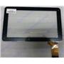 Hİ-LEVEL HLV-T9002 FHF090008 9'' TABLET DOKUNMATİK PANEL