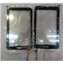 """CASPER VİA T7 7"""" Tablet  Dokunmatik Panel Orjinal Ürün XD70NA41"""