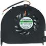 Acer Aspire 5338 Notebook Cpu Fan MG55150V1-Q000-G99