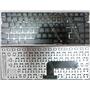 Casper B14, B14Y Klavye , MP-11P56TQ-528